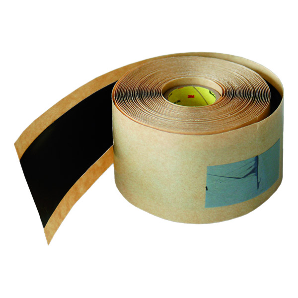 ECOFILM-Pro-Tape