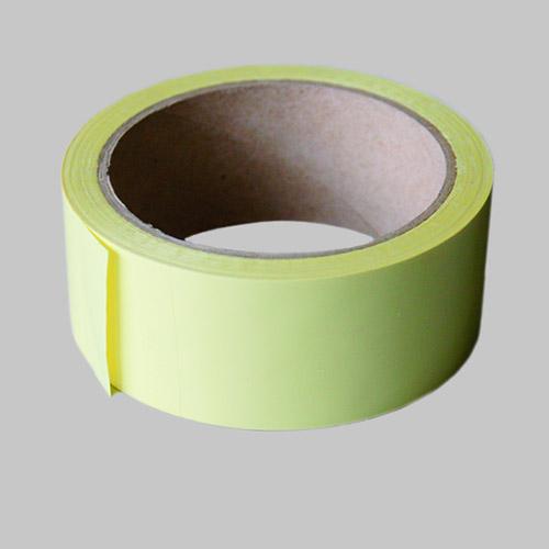 ECOFILM-Pro-Vapour-Tape