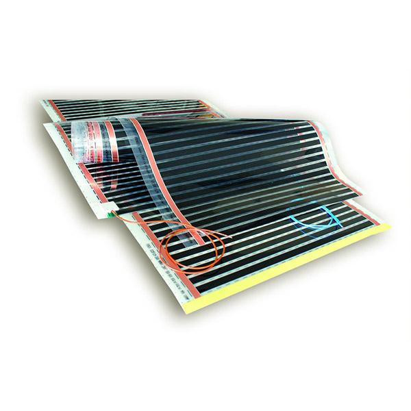 ECOFILM-Sheets