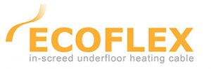 ECOFLEX-Cable-In-Screed