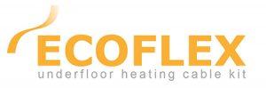 ECOFLEX-KIT-tagline