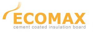 ECOMAX-Cement-Coated-Tagline