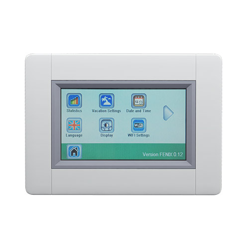 Central-Wireless-Control-System-V24-Main