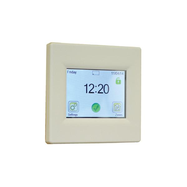 Central-Wireless-Control-System-V24
