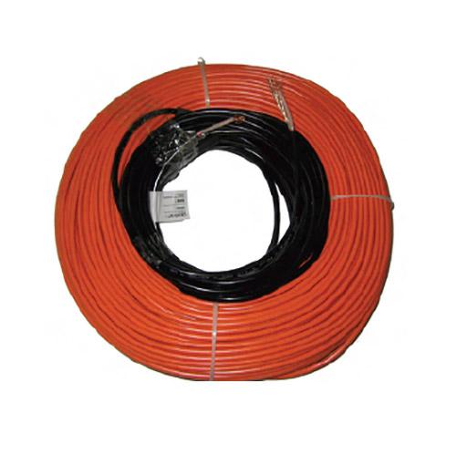 ECOFLEX-Cable