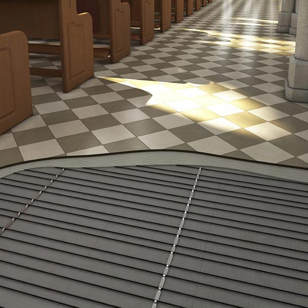 ECOFLEX-Church-Floor