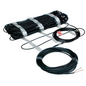 ECOFLOOR-Ice-Prevention-&-Snow-Melting-Cable-Mat