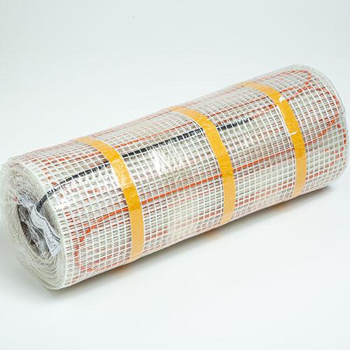 ECOFLOOR Underfloor Heating Mat 3