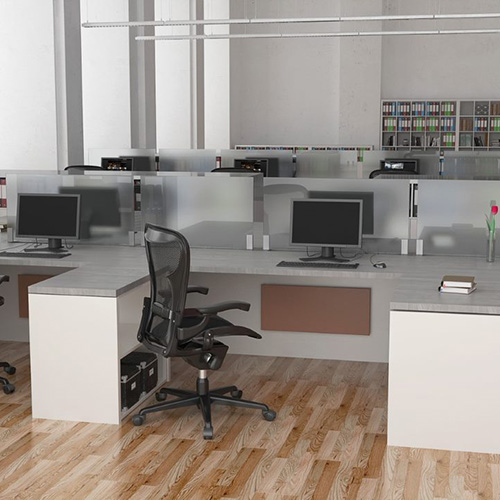 ECOSUN K+ Office Desk