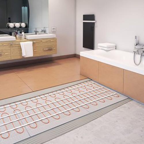 Ecofloor-Mat-Bathroom-Instalation
