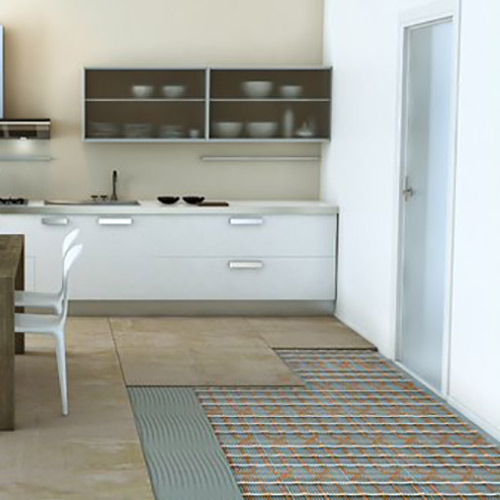 Ecofloor-Mat-Kitchen-Installation