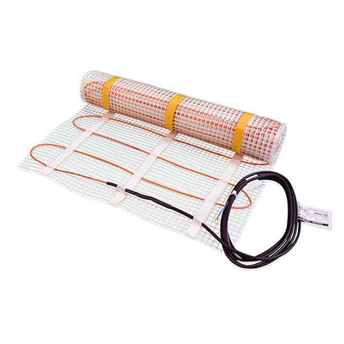 Ecofloor-Mat-Product-Image