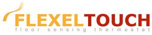 Flexel-Touch-Tagline