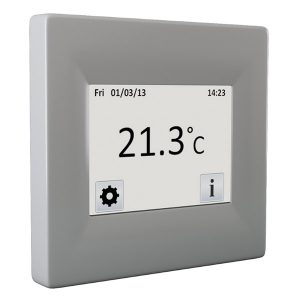 Flexel-Touch-Thermostat-Main-Image