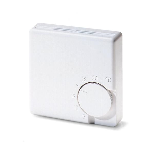 Manual-Thermostat-E3521