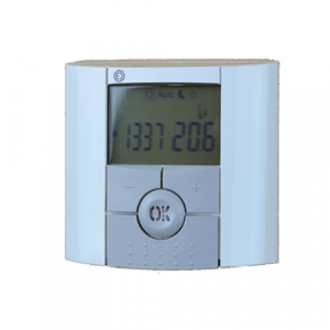 V22 Wireless Thermostat