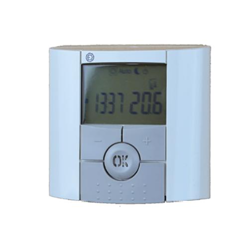 V22 Wireless Thermostat