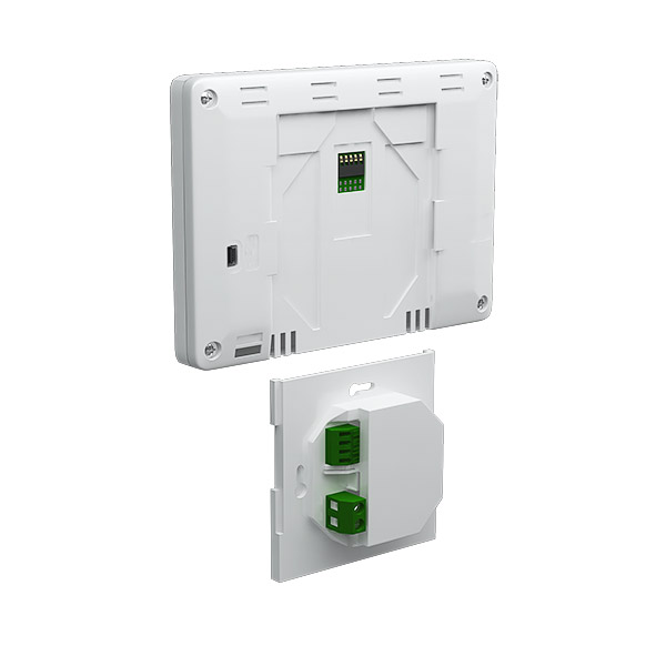 Central-Wireless-Control-System-V24-Detail
