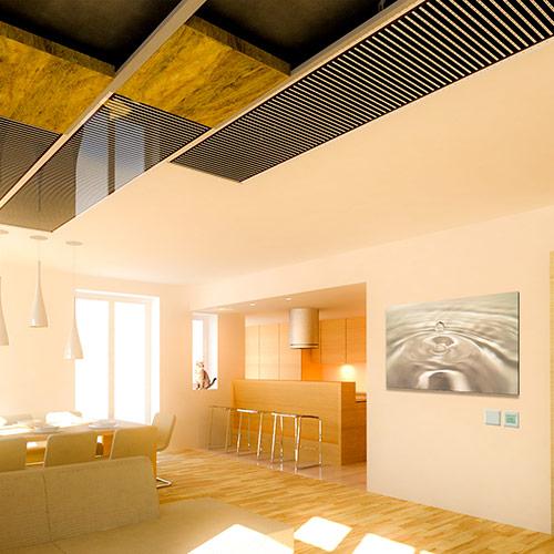 Ecofilm_ceiling1